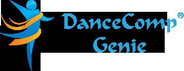 DanceComp Genie